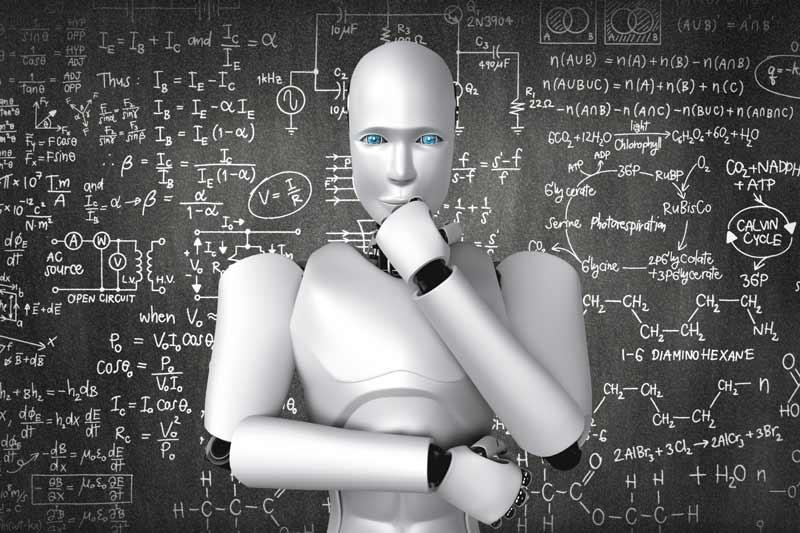 Les algorithmes, vrais ou faux amis ?