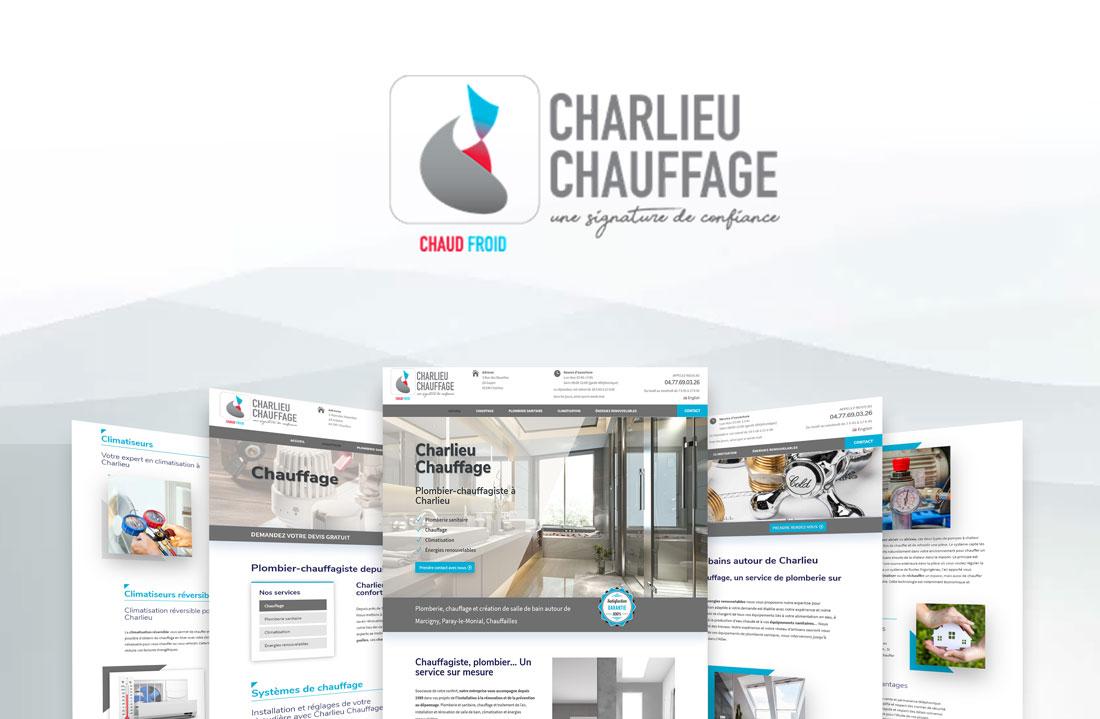 Showcase Tell It site Desbenoit Charlieu