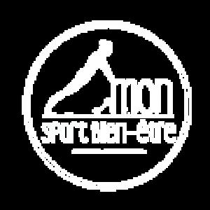 MSBE logo blanc